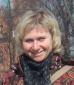 IrinaIvanova's picture