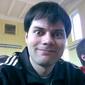Borislav's picture