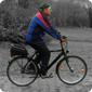 Ростислав's picture