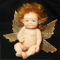 Angel A's picture