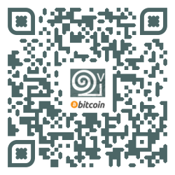 veloby-bitcoin-qr-code.png