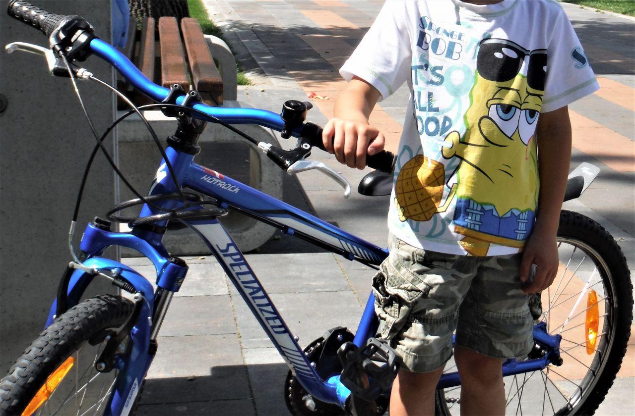 База данных украденных велосипедов  e608f922dfa6d